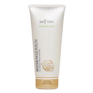 Self Tan, 100 ml ekologisk