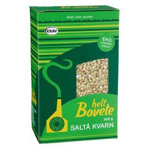 Bovete Hel, 500 g ekologisk