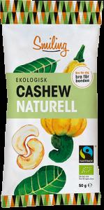 smiling-cashew-naturell-50g-ekologisk