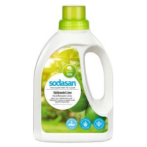Sköljmedel Lime, 750 ml