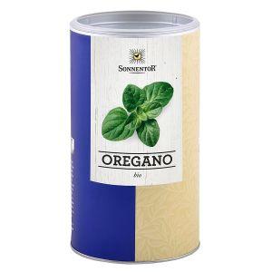 Oregano, 150 g ekologisk