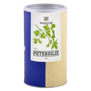 Persilja, 130 g ekologisk