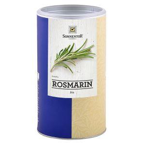 Rosmarin, 340 g ekologisk