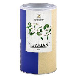 Timjan, 150 g ekologisk