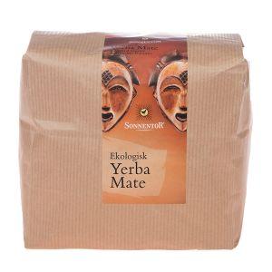 Sonnentor Yerba Mate – Ekologisk dryck