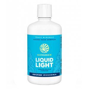 Liquid Light, 924 ml