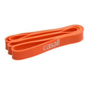 Casall Super rubber band hard – Används vid funktionell träning