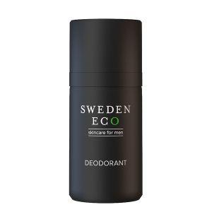 Deodorant roll-on, 50 ml ekologisk