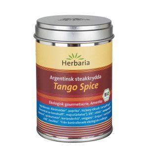 Tango Spice kryddblandning, 100g ekologisk