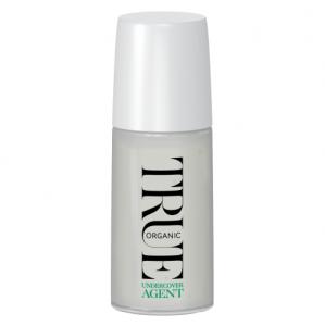 true organics true undercover agent 50ml roll on deodorant