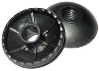 BungyPump Trugor – Används till mjukare underlag