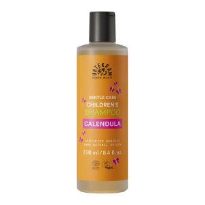 Urtekram Calendula Children Shampoo 250ml ekologisk