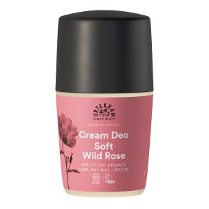 Dare to Dream Soft Wild Rose Deo, 50ml