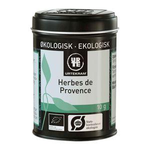 Herbes de provence, 10 g ekologisk