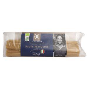 Italiensk fettuccine, 400 g ekologisk