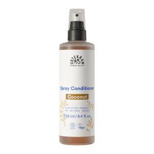 Kokos Spray Balsam, 250ml ekologisk