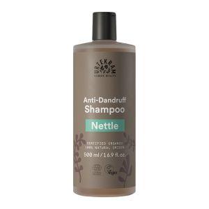 Nettle Shampoo Mot Mjäll, 500 ml ekologisk