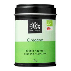 Urtekram Oregano – Ekologisk oregano