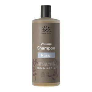 Rasul Volume Hair Shampoo, 500ml ekologisk