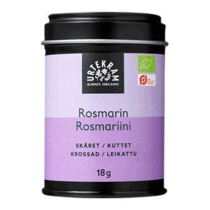 Urtekram Rosmarin – Ekologisk rosmarin