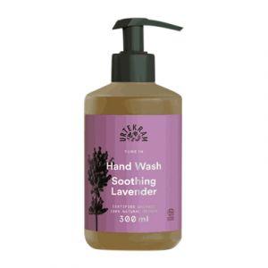 Urtekram Tune in Soothing Lavender Hand Wash