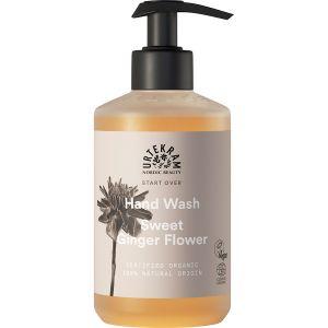 Sweet Ginger Flower Hand Wash, 300ml