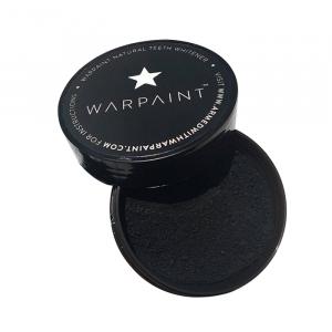 Warpaint, 30 g