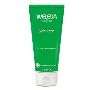 Weleda - Skin Food, 75 ml