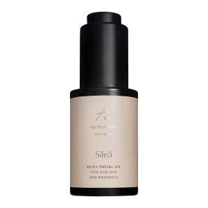 Silky Facial Oil, 30 ml
