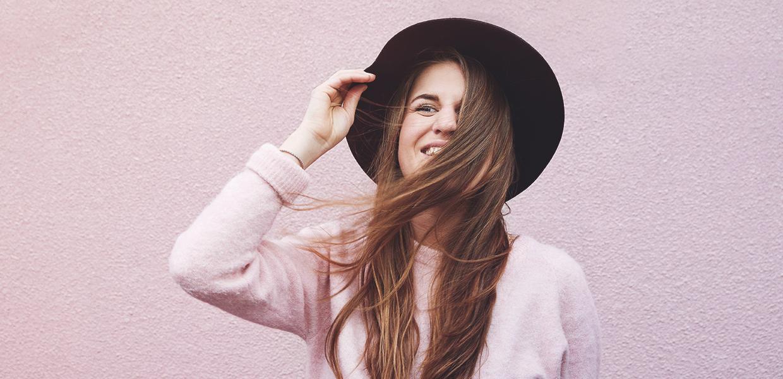 bästa arganoljan för håret